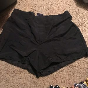 Women's swim shorts. NWT